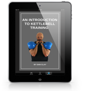 kettlebell instructor courses