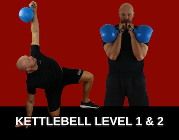LEVEL 1 KETTLEBELL CERTIFICATION (2)